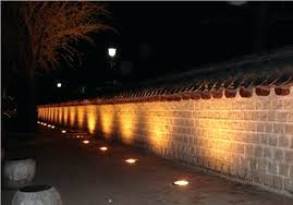wall lamps outdoor exterior wall lighting ideas outdoor wall lighting ideas led fixtures exterior r wall