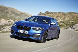 2018 bmw 1 series interior. exellent series the 2018 bmw 1 series hatch has been updated with a refreshed interior and  more technology along three new special editions u2013 edition sport line  inside bmw series