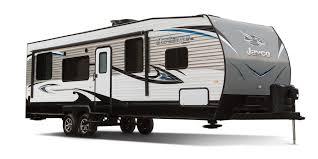 strong modern graphics strong your octane super lite toy hauler will