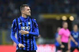 LIVE Atalanta-Milan 5-0, Serie A calcio 2020 DIRETTA ...