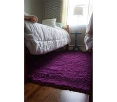 4 by 6 rug. Chenille Area Rug 4 X 6 Radiant Orchid Cheap Dorm Rugs For Girls Pertaining To 4x6 Remodel 16 By