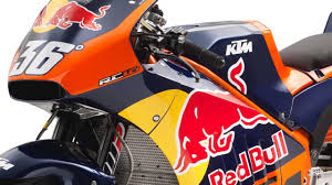 2018 ktm jr challenge. modren 2018 ktm rc16 moto gp ready for public 2018 on jr challenge
