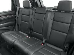 seat covers for ford f150 canada chairs camo chevy tahoe