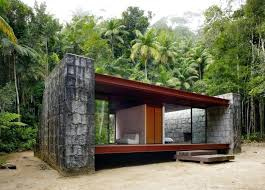 attractive best small tropical house plans small tropical house plans fresh house plan lovely house plans for