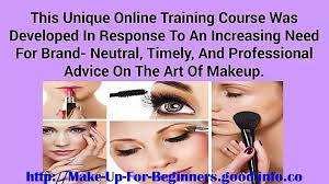 how to put makeup how to do makeup for beginners how to apply natural looking makeup makeup videos