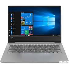 Ноутбуки <b>Lenovo</b> купить в Минске рассрочку | Цена в магазине ...
