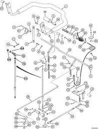 bobcat engine diagram schematic all about repair and wiring bobcat engine diagram schematic 540 bobcat wiring diagram schematic bobcat engine diagram schematic