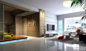 Interior Decoration Ideas For Living Room Cool Design Ideas