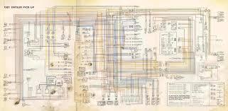1983 280zx wiring diagrams wiring diagram services \u2022 1978 280Z Wiring Harness Diagram 1981 datsun 280zx wiring diagram product wiring diagrams u2022 rh wiringdiagramapp today wire diagram 1988 nissan