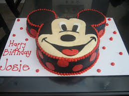 mickey mouse baby shower cakes pictures style ideas cake banner invitations favors shirts decorations theme