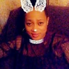 Bernita Chance Facebook, Twitter & MySpace on PeekYou