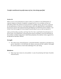 outline of essay writing report