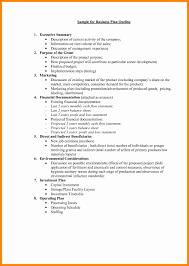 How To Make A Coaching Resume Beautiful Executive Career Coaching