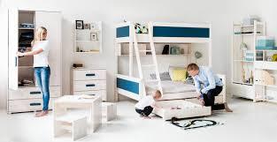 Flexa-Kindermöbel zum Leben und Wohlfühlen hier günstig kaufen ...