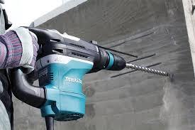 makita ad. makita hr4013c rotary hammer ad m