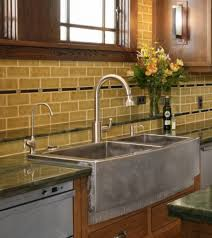 Kitchen Lighting Home Depot Kitchen Lighting Fixtures Home Depot Combine Home Depot Bathroom