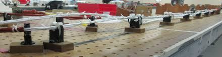 avionics specialist, inc maintenance wire harness Boeing Wire Harness Boeing Wire Harness #28 wire harness assembly boeing