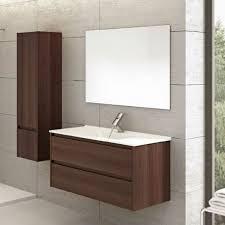 Marvelous Mueble De Baño ALICANTE 120