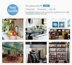 Best Interior Design Magazines on Instagram You Should Follow – Best ...
