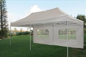 10 x 20 pop up tent canopy gazebo w