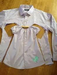 <b>Newborn Girl Dresses</b>