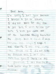Sample Love Letter From Boyfriend To Girlfriend Regarding