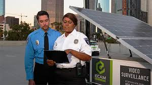 Security Personnel Commercial Security Guard Services Cps Security