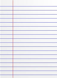 Lined Papers Cool Lined Paper Icon Free Vector In Open Office Drawing Svg Svg