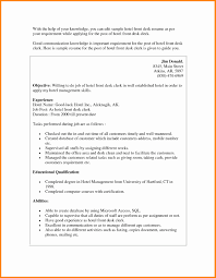 Sample Resume Office Clerk Beautiful Clerical Job Description For
