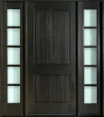 Front Entry Door Modern Hardware Wood Doors For Sale Double Ideas ...