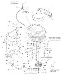 Kohler engine parts diagram new simplicity zt 16hp hydro and 38 mower deck parts diagram diagram