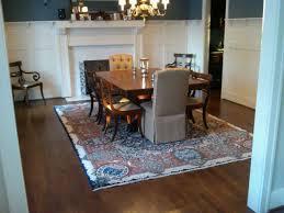 dining room rug size.  Room Bed Room Rug Rug Size Dining Table Intended Size U
