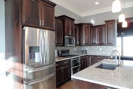 Small Picture The Showroom Kitchen Cabinet Ideas Modern Kitchen Cabinets