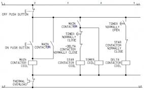 basic starting system wiring diagram schematics and wiring diagrams 94 integra starter wiring diagram schematics and diagrams