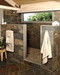 bathroombathroom ceramic showers without doors ideas glass master 100 latest bathroom master bathroom showers without doors c1 doors