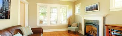 fountain hills painting contractor