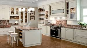 Classic Kitchen Types Of Classic Kitchen Stylings Edmondsigacom