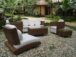 trend orlando furniture stores with leaders outdoor furniture orlando