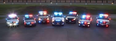 Purple Emergency Vehicle Lights Whelen Engineering Emergency Vehicles Police Cars Vehicles