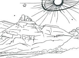 Solar System Coloring Pages Fresh Coloring Pages Eclipse Printable