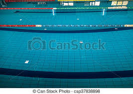 swimming pool lanes background. Exellent Swimming To Swimming Pool Lanes Background O