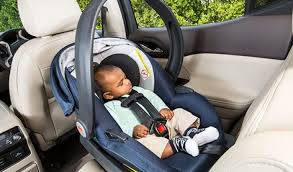 britax vs graco what is the best infant car seat