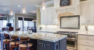 Kitchen Remodeling Trends Concept New Inspiration Ideas