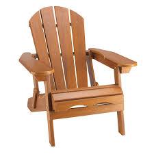 furniture adirondack chair kits
