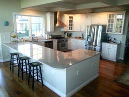 kitchen peninsula kitchen peninsula with seating kitchen peninsula cabinets kitchen peninsula with seating kitchen peninsula kitchen peninsula dimensions