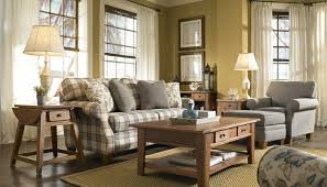 beautiful country living rooms. Beautiful Country Style Living Room Furniture Sets Orchidlagooncom Rooms R