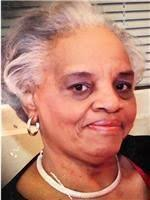 Geraldine Bourgeau Obituary (2016) - The Times-Picayune