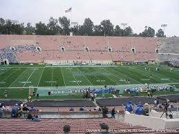Ucla Football Seating Chart 2019 Ucla Football Tickets 2019 Bruins Schedule Buy At Ticketcity