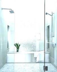 Bathroom Designer Tiles Interesting Ideas