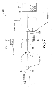 patent us20060214035 system and method of implementing a soft patent drawing
